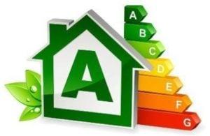 auditorias energéticas   certificación energética