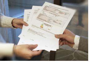 certificado energetico para oficinas